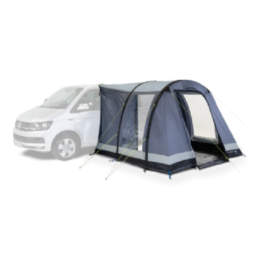 Kampa Dometic Trip AIR VW Inflatable Drive Away Awning - 2020 New